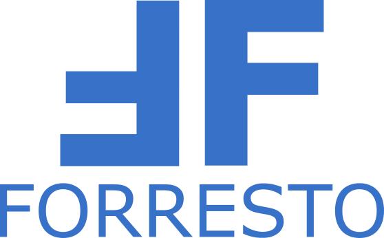Forresto WebDesign